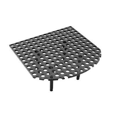 Nemco 55058 Cleaner Plate For Models 55100E, 55100E-1 & 55100E-2
