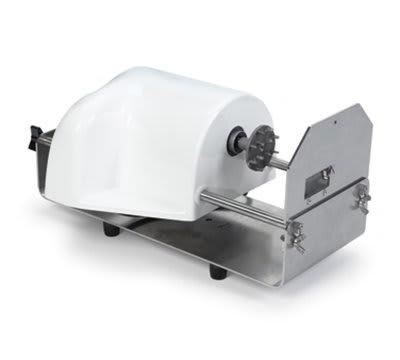 Nemco 55150B-R Fine Ribbon Potato Cutter w/ Interchangeable Blade Assembly & Stainless, 120/1V