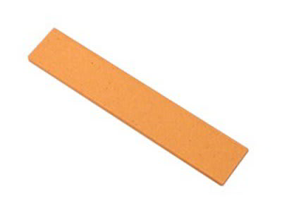 Nemco 55257 Sharpening Stone For Easy Slicer