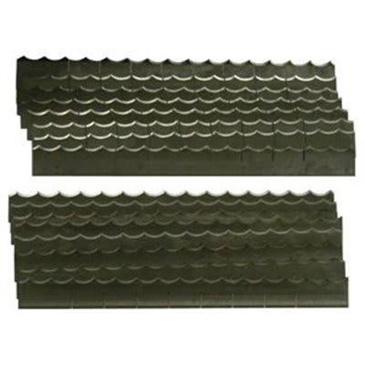 Nemco 55470-6 Replacement Blade Kit For Easy LettuceKutter Model 55650-6