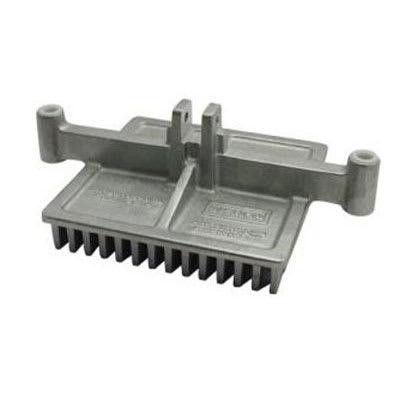 Nemco 55486-6 Push Plate & Bushing Assembly For Easy LettuceKutter Model 55650-6