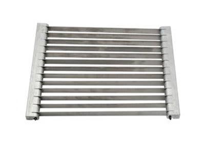 Nemco 55521 Kit w/ Blade & Tension Bars For Easy LettuceKutter Model 55650 1