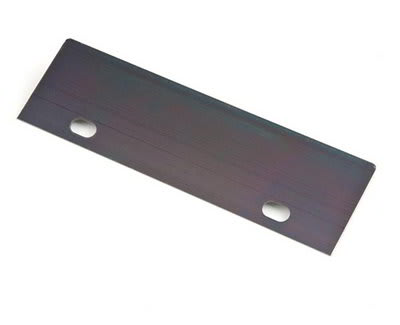Nemco 55607 Replacement Blade For Easy Grill Scraper
