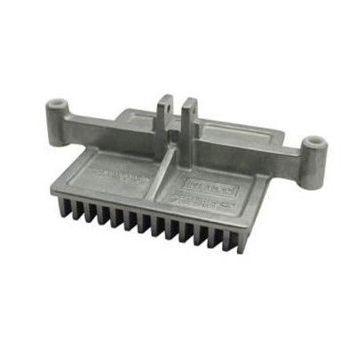 Nemco 55827 Bushing & Push Plate For Easy LettuceKutter Model 55650-CS