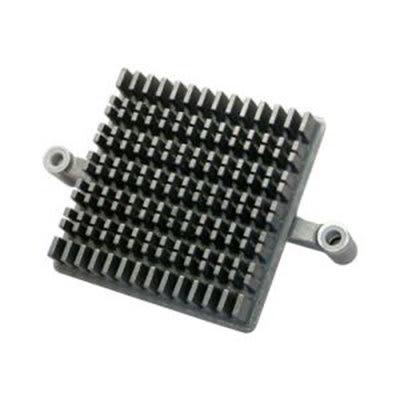 Nemco 55866 Push Plate & Bushing Assembly For Easy LettuceKutter Model 55650-3