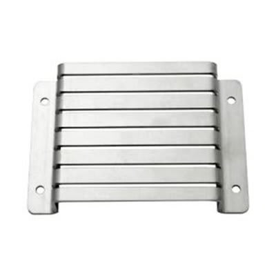 Nemco 55939 Replacement Push Plate For Easy Chicken Slicer Model 55975