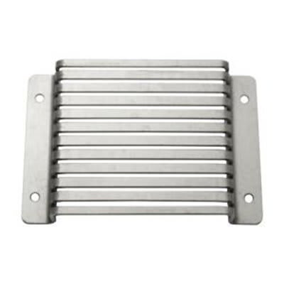 Nemco 55939-1 Replacement Push Plate For Easy Chicken Slicer Model 55975-1