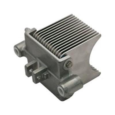"""Nemco 56540-2 Pusher Assembly w/ .25"""" Cut for Easy Onion Slicer Model N567502"""