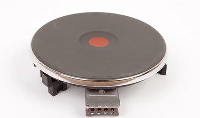 Nemco 67102 Hot Plate Element, 2000-Watt, 240-Volt