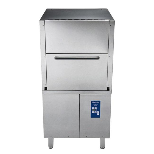 Electrolux 506031 Electric High Temp Door-Type Dishwasher w/ Pot & Pan Washer, 208v/3ph