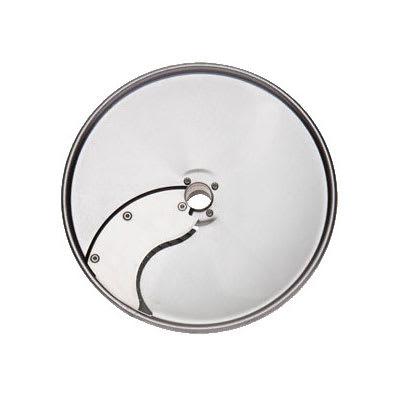 "Electrolux 650079 5/16"" Julienne Disc for Cutter/Mixer"