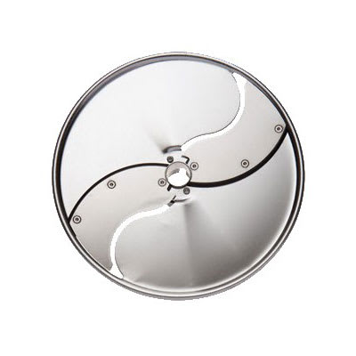 """Electrolux 650082 1/32"""" Slicing Disc for Cutter/Mixer"""