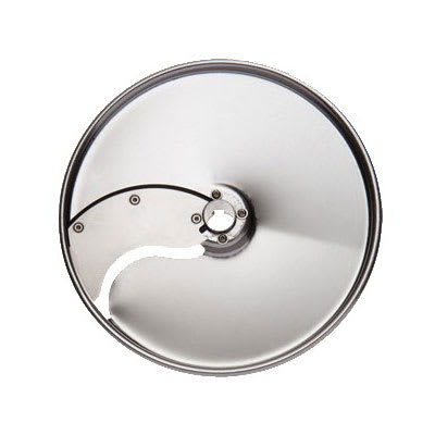 "Electrolux 650165 33/64"" Slicing Disc for Vegetable Slicer"