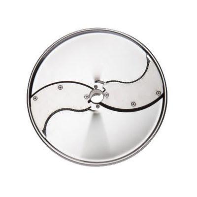 """Electrolux 650166 5/64"""" Julienne Disc for Vegetable Slicer"""