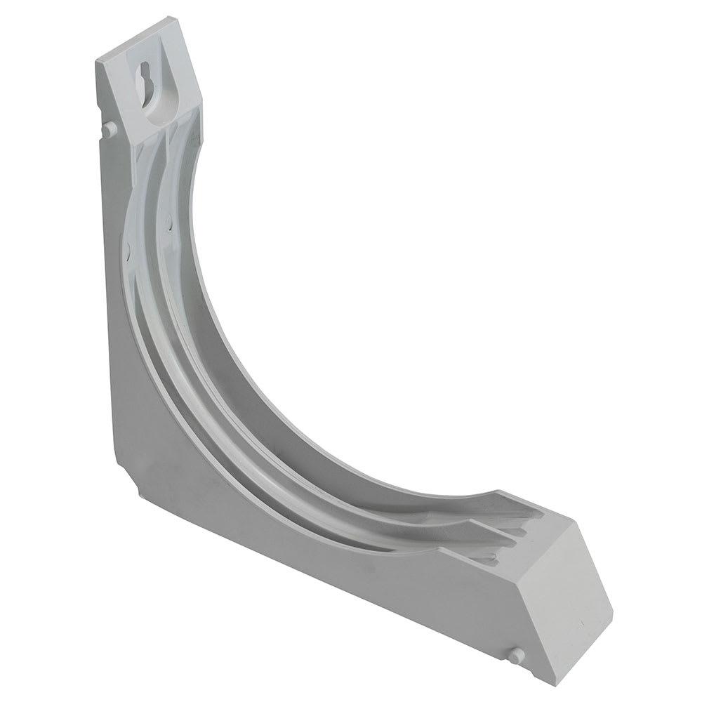 Electrolux 653050 1-Blade Storage Case