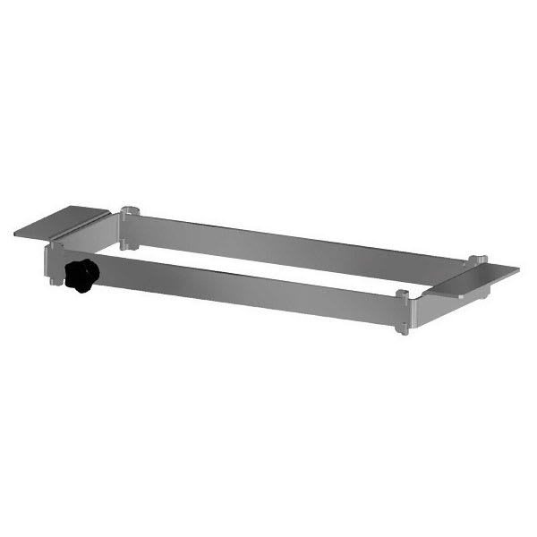 "Electrolux 653292 Adjustable Rail for Containers 15-to 16"" for Hand Held Mixer B3000"