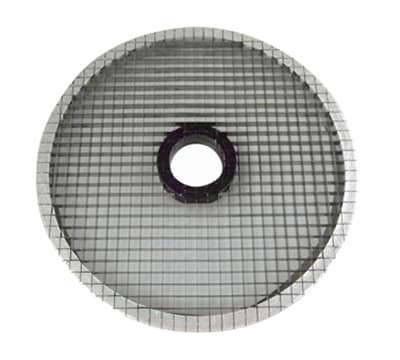 Electrolux 653301 Dicing Grid, 1/2""