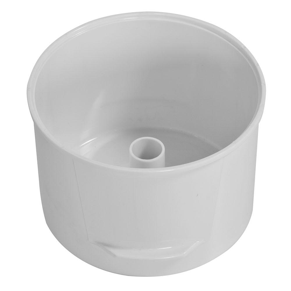 Electrolux 653488 3.2-qt Bowl, for Cutter-Mixer, Polycarbonate