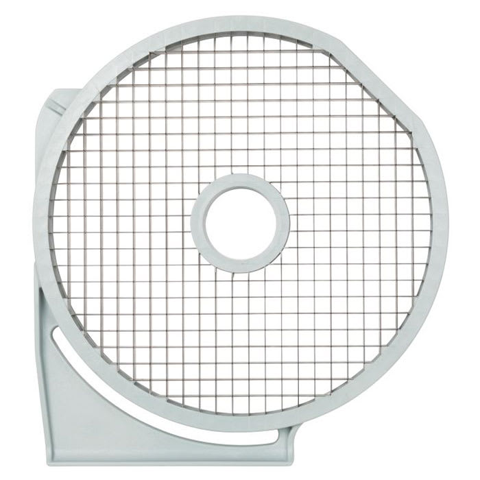 "Electrolux 653567 .31"" Dicing Grid - MT08T"
