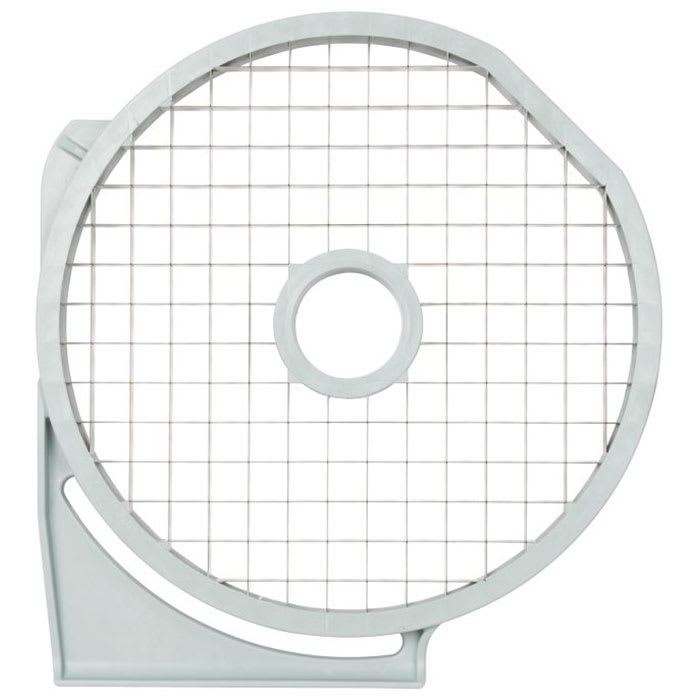"Electrolux 653569 .50"" Dicing Grid - MT10T"