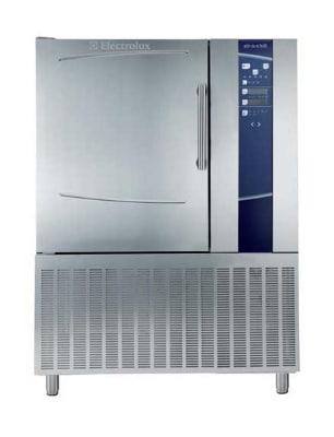 """Electrolux 726343 49"""" Floor Model Blast Chiller - (20) Pan Capacity, 208v/3ph"""