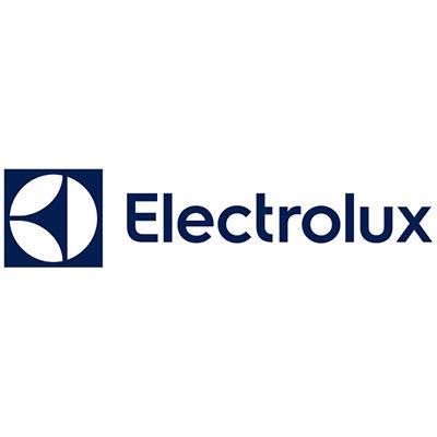 Electrolux 880111 RAC142 (4) Wheels, (2) with Brakes