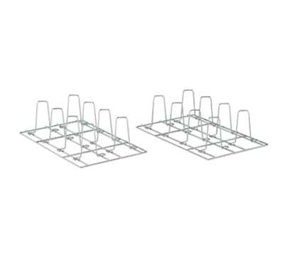 Electrolux 922036 Chicken Racks, Fits Per Rack