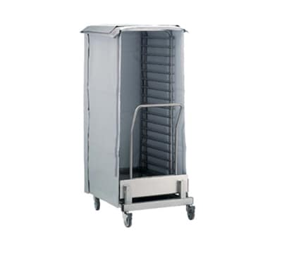 Electrolux 922049 Thermal Blanket For 20 Pan Full Size Rack Oven