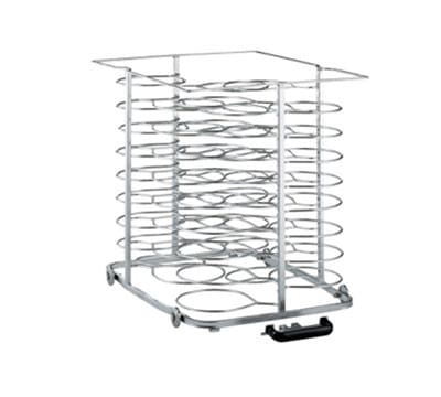 Electrolux 922052 Rack, for 54 Plates for 10 Full size ovens