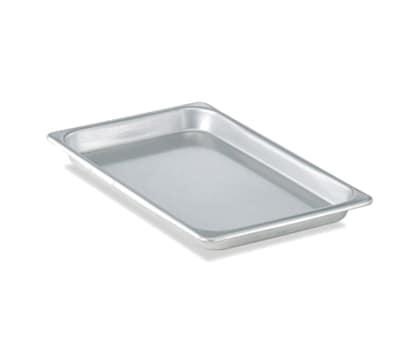 """Electrolux 922091 Universal Non-Stick Pan, 12 x 20 x 1.5"""""""