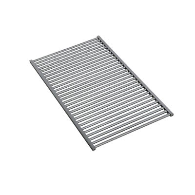 "Electrolux 925004 Combi Oven Grill Pan, 12 x 20"", Aluminum"