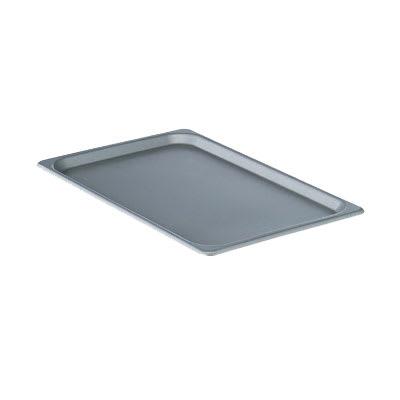 """Electrolux 925009 Non-Stick Universal Pan, 10 x 12 x .75"""""""