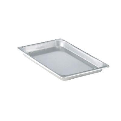 """Electrolux 925010 Non-Stick Universal Pan, 10 x 12 x 1.5"""""""