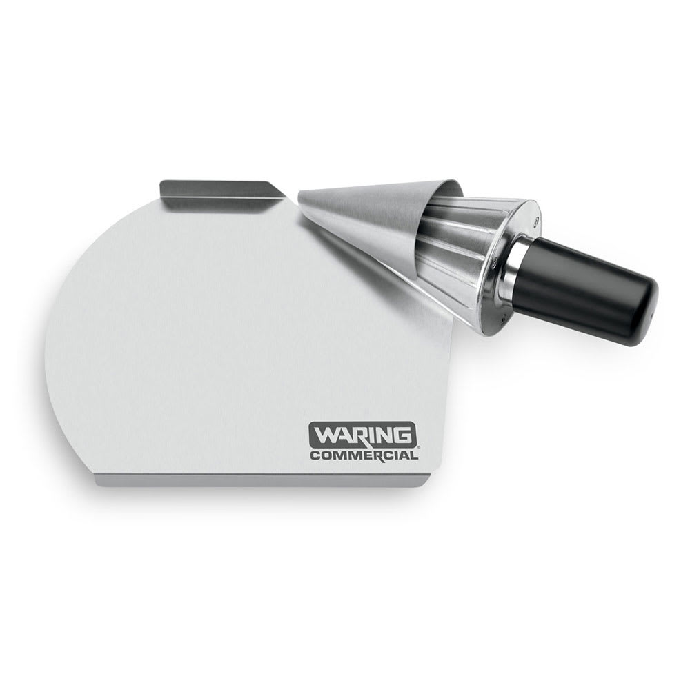 Waring CAC121 Waffle Cone Rolling & Forming Tool