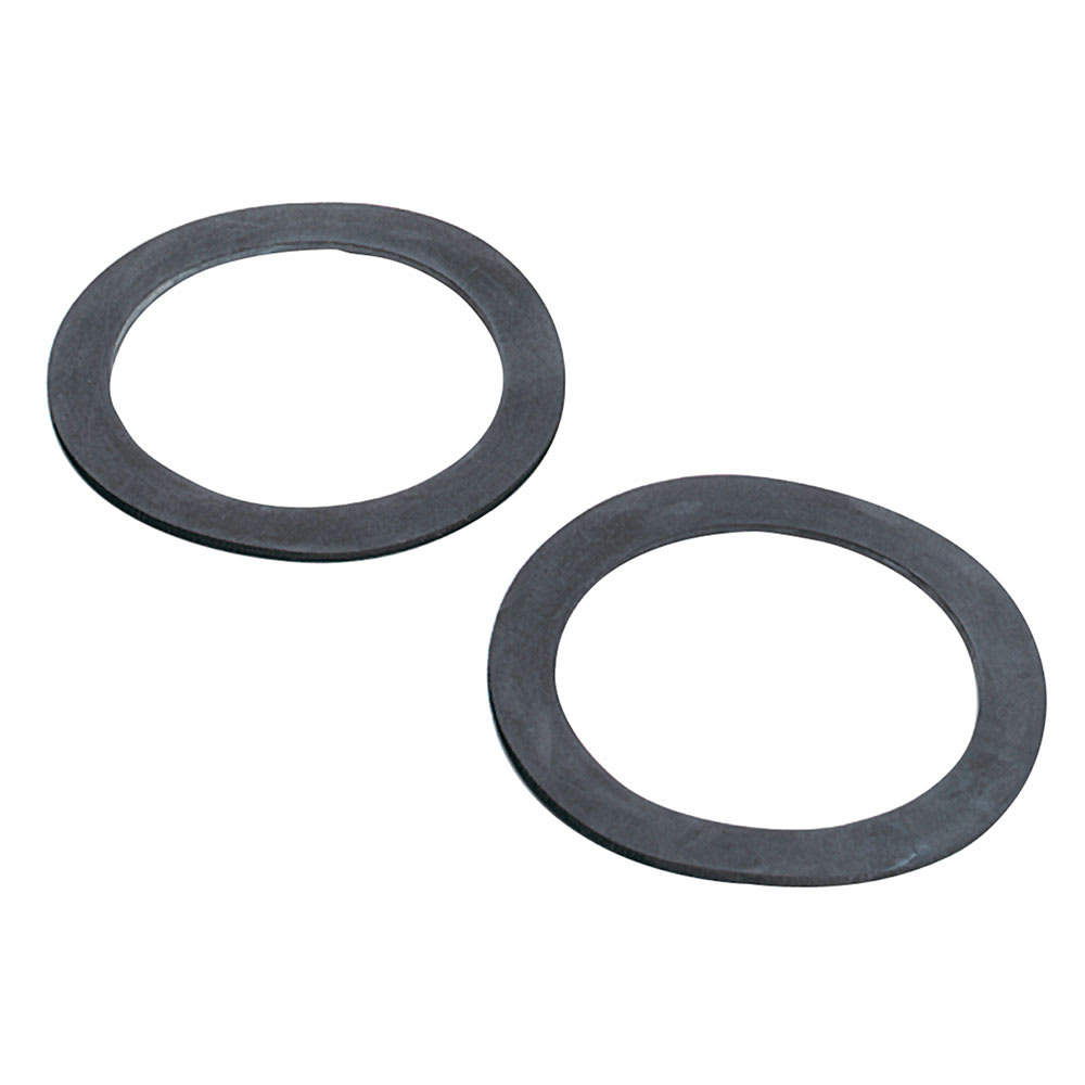 Waring CAC56 Repair Gasket for BB150, BB150S, BB160 & BB160S