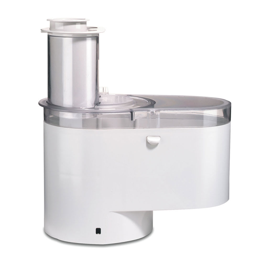 Waring CAF32 Continuous Feed Bowl for FP2200