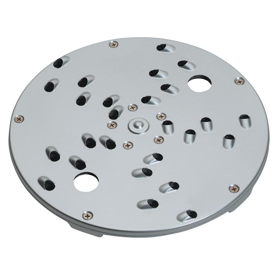 Waring CFP30 Shredding Disc, 3/16-in, for FP40 & FP40C