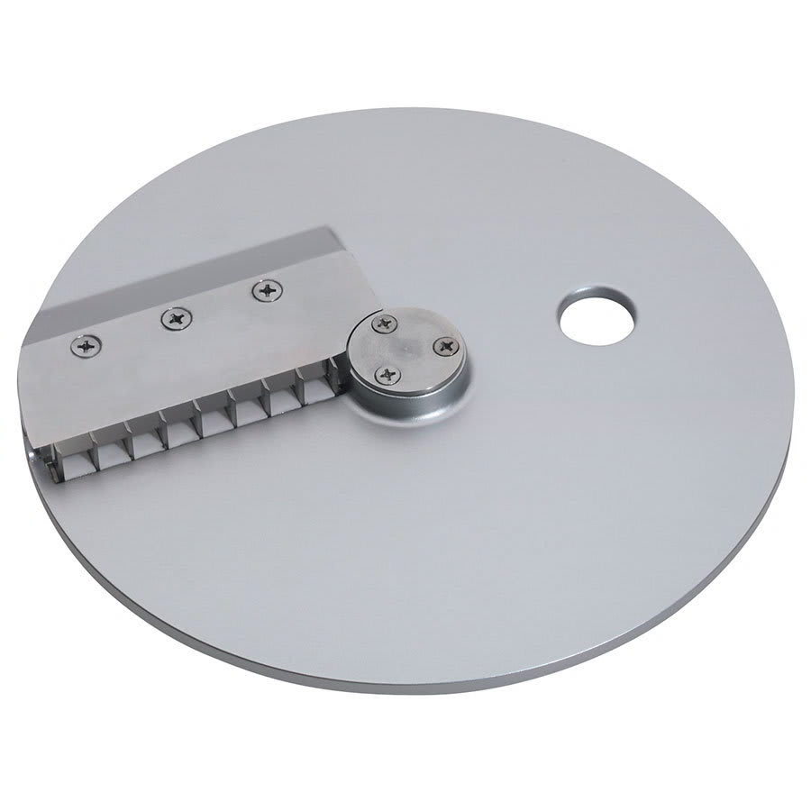 Waring CFP35 5/64-in x 5/64-in Julienne Disc for FP40 & FP40C