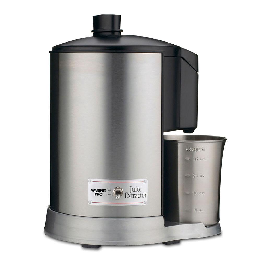 Waring Kitchen Appliances