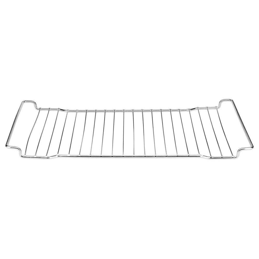 Waring WCO250RK Quarter Size Chrome Plated Baking Rack