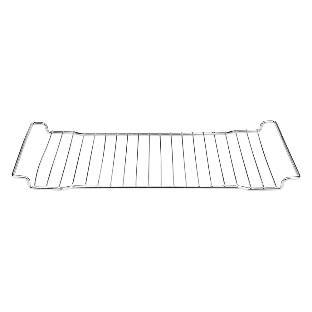 Waring WCO500RK Half Size Chrome Plated Baking Rack