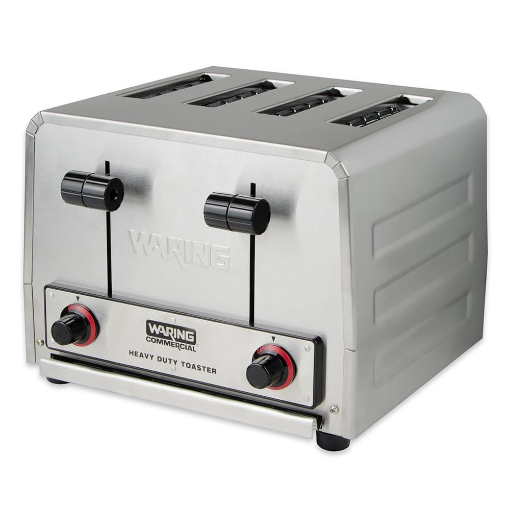 toaster dualit view larger canvas slot steel with stainless dp architect