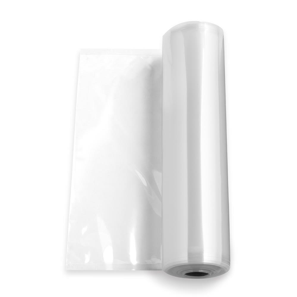 "Waring WCV66R Vacuum Chamber Bag Roll for WCV300, 11""W x 66'L"