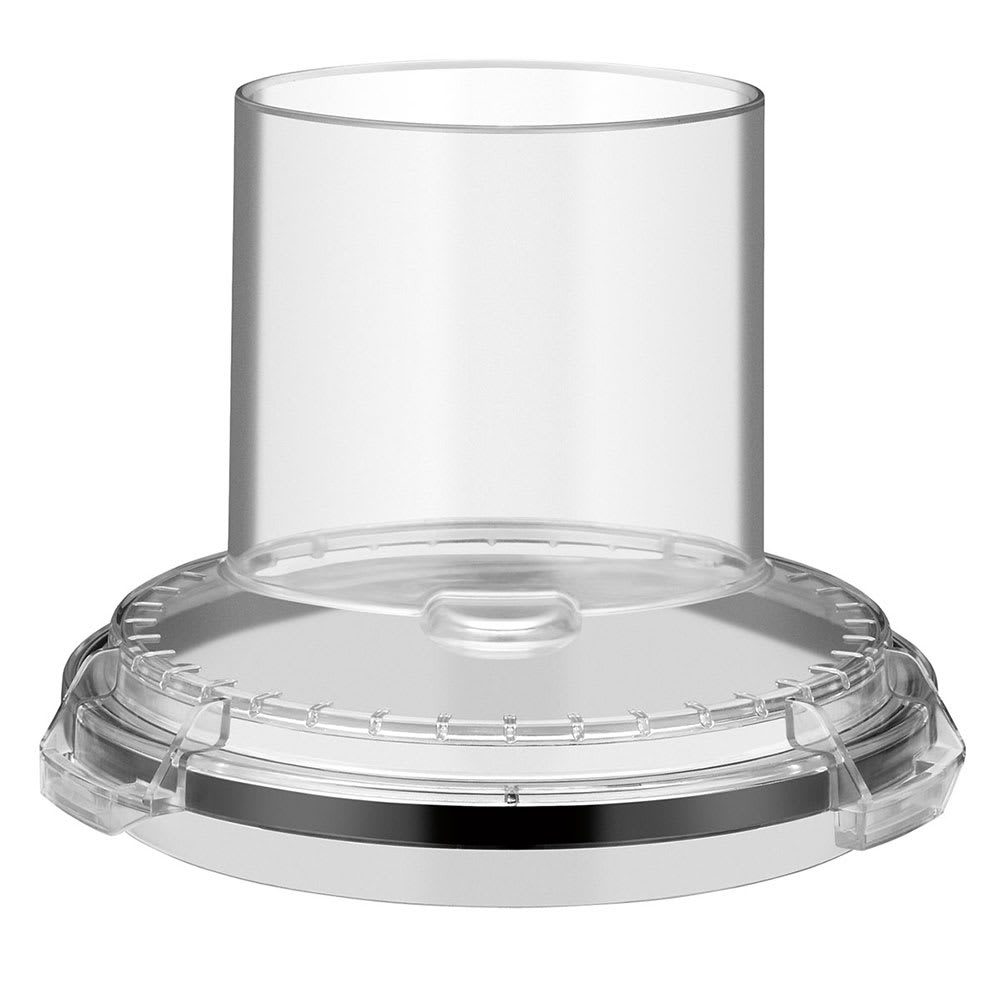 Waring WFP14S3 Sealed Liquilock Batch Bowl Cover For WFP14S & WFP14SC