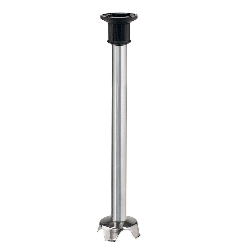"Waring WSB65ST 18"" Immersion Blender Shaft Only for WSBPP and More, Stainless"