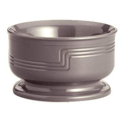 Cambro MDSB9457 9 oz Shoreline Collection Bowl - Wheat