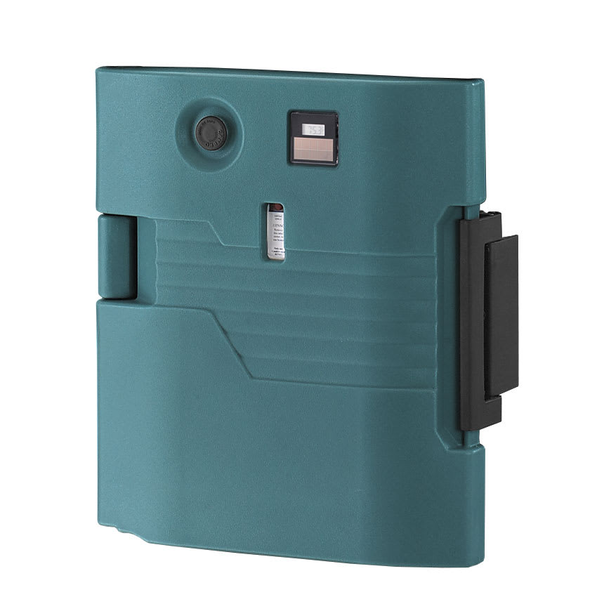 Cambro UPCHTD8002192 Replacement Retrofit Top Door for UPCH 800 Ultra Camcart, Green, 220v/1ph