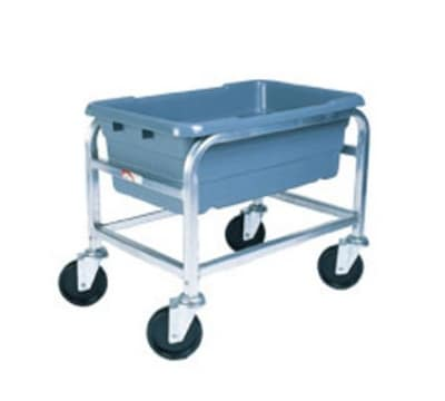 Win-Holt ALL1 Lug Cart w/ 1-Lug Capacity