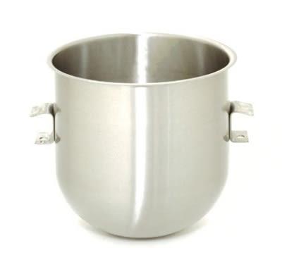 Varimixer 20312N 13-qt Stainless Bowl