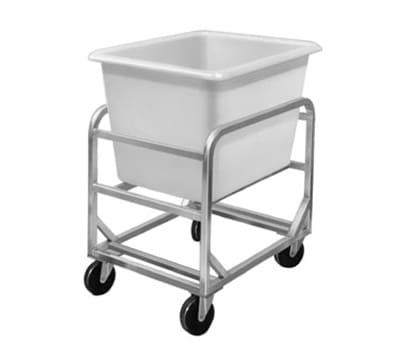 Channel 6SBC Lug Cart w/ 1 Lug Capacity
